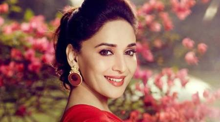 Madhuri Dixit: I don't think, I would like to try any reality show other than dance