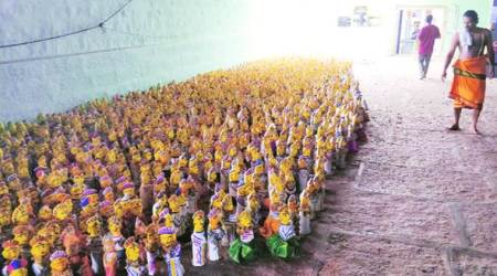 Madurai village temple ritual: What do you know about us, our life, asksvillagers