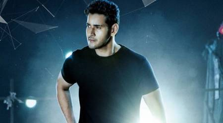 Spyder box office: Mahesh Babu's film struggles in Andhra Pradesh, Telangana, earns only Rs 32.2 cr in 5 days