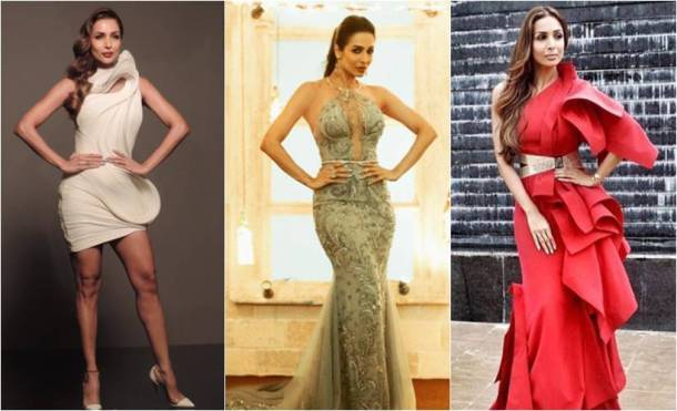Malaika Arora, Malaika Arora birthday, Malaika Arora latest photos, Malaika Arora fashion, indian express, indian express news
