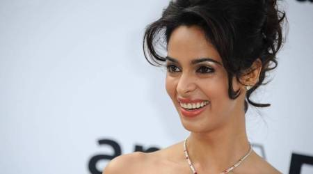 Mallika Sherawat to star in the Indian adaptation of The Good Wife