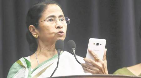 Rajasthan hacking: CM Mamata Banerjee condemns 'brutal killing', announces compensation for grieving family