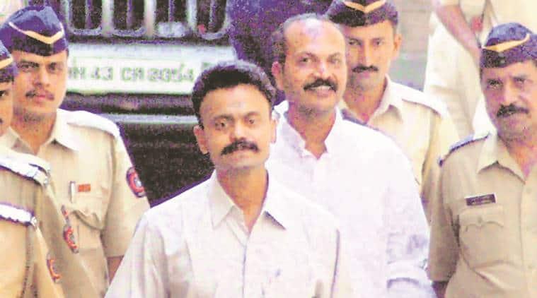 2008 Malegaon blast, 2008 Malegaon blast case, Malegaon blast, Rakesh Dhawade, Mumbai News, Latest Mumbai News, Indian Express, Indian Express News