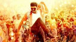Mersal, Mersal box office collection, Mersal collection, Mersal box office, Mersal earning, Mersal earnings, Mersal collections, Vijay, samantha, kajal aggarwal, atlee