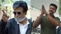 BJP vs Mersal: Rajinikanth appreciates Vijay film for addressing important topic