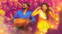 Meyaadha Maan movie review: Vaibhav Reddy-Rathna Kumar's Royapurathu La La Land is a lovely watch