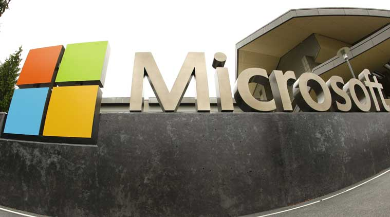 Microsoft responded quietly after detecting secret database hack in 2013: Sources
