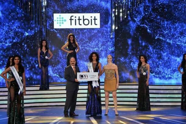 Miss Diva 2017: Meet Shraddha Shashidhar who will represent India at Miss Universe