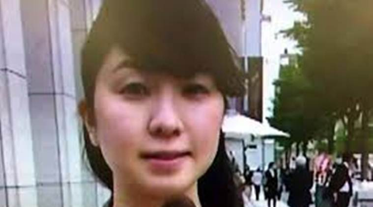 Japanese reporter died after 159 hours ofovertime