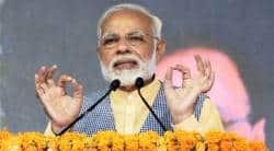 narendra modi, populism, narendra modi populist, modi populism, modi Mann Ki Baat, pro-hindu, democracy