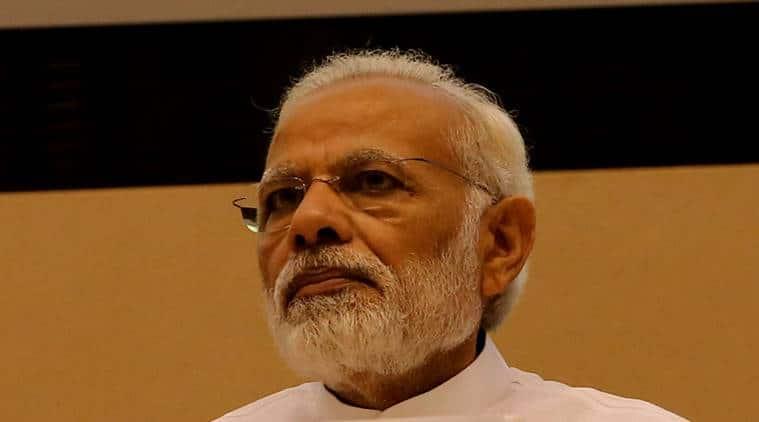 Demonetisation, Congress, PM Narendra Modi, Anand Sharma, GST, noteban anniversary, indian express news, india news