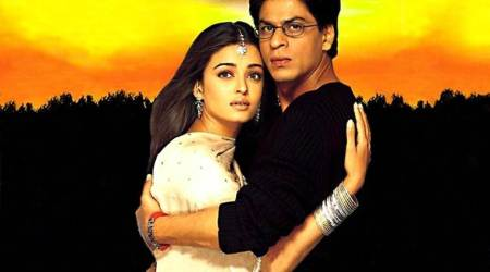 17 years of Mohabbatein: 10 things only true fans will know about thisfilm