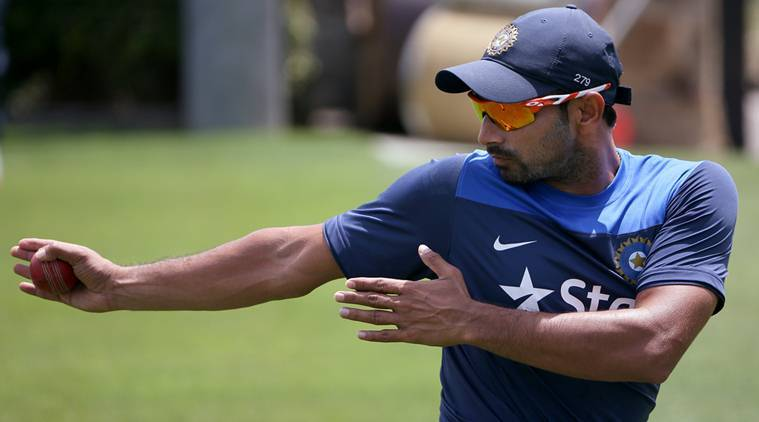 Intriguing 'ins' and 'outs' of the Mohammed Shami case: All you need