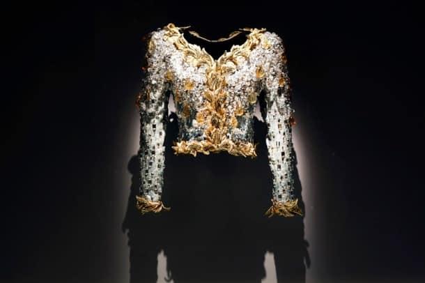 YSL museum, Yves Saint Laurent museum, YSL Marrakesh, YSL Morocco, YSL fashion pioneer, YSL fashion designer, YSL Paris, YSL Paris museum, Indian express, Indian express news