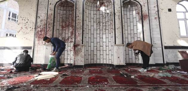 Afghanistan mosque attack, mosque attack, Kabul mosque attack, Kabul, mosque attack pictures, Afghanistan pictures, Islamic State