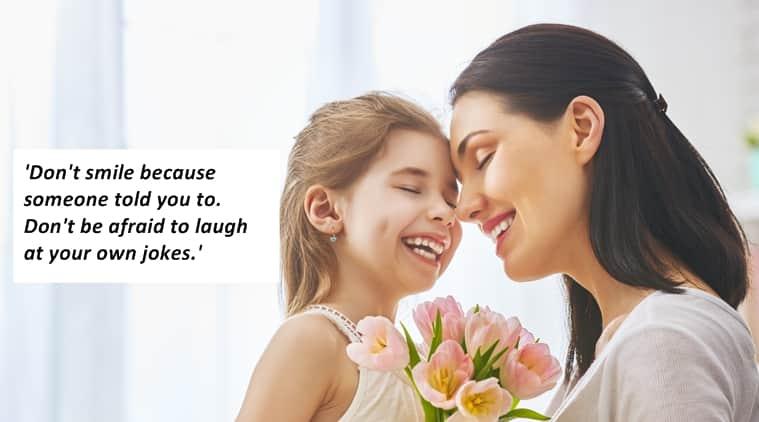 Lesbian Mother Seduce Daughter