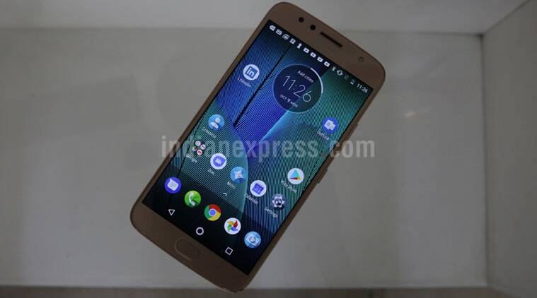 Motorola, Moto G5S Plus review, Moto G5S Plus camera, Moto G5S Plus dual camera, Moto G5S Plus performance, Moto G5S Plus price in India, Moto G5S Plus specifications, Moto G5S Plus features, Moto G5S Plus price
