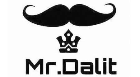 Gujarat: Dalit teenager staged attack over moustache, say police, father
