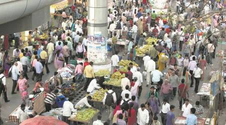 Hawkers' policy: 23,265 hawkers found eligible