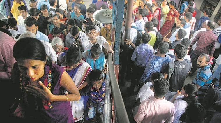 Elphinstone Road station stampede, Mumbai suburban railway stations, passenger safety in Mumbai, Mumbai railways and passenger safety, India news, national news, latest newsm