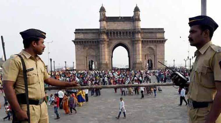 air quality mumbai, pollution levels mumbai, aqi, pm, safar, air pollution, mumbai news, indian express