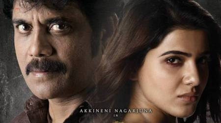 Raju Gari Gadhi 2 box office: Samantha Ruth Prabhu's first film post her wedding is off to a good start