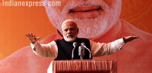 narendra modi, bharatiya janata party, BJP, BJP deepawali mangal milan, bjp diwali milan, modi diwali milan, modi bjp, amit shah, narendra modi bjp diwali, modi pictures