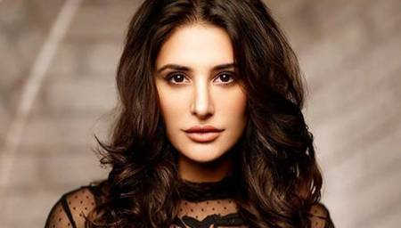 Happy Birthday Nargis Fakhri: Seven things about the actor that will make you fall in love withher