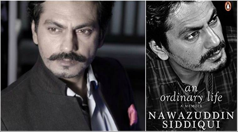 Image result for ‪Nawazuddin Siddiqui‬ ‪An Ordinary