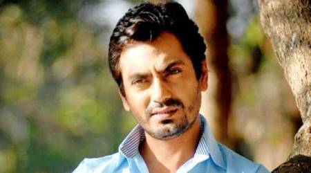 Nawazuddin Siddiqui: I did not enter the film industry for recognition