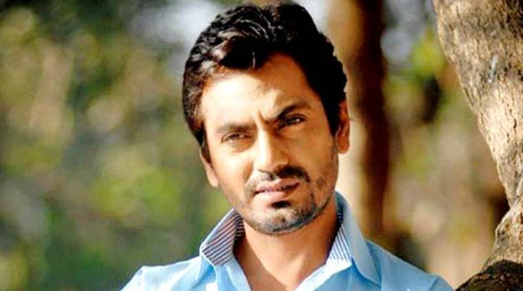 nawazuddin siddiqui talks about choosing right script