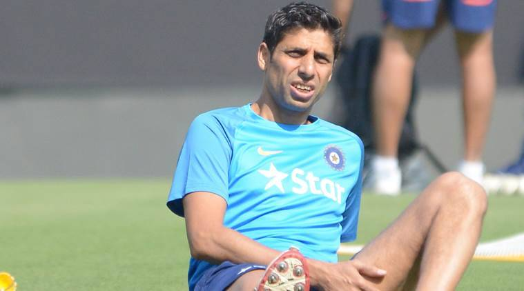 ashish nehra, virender sehwag, sachin tendulkar, india vs australia, india squad vs australia, india australia t20, ind vs aus, cricket news, sports news, indian express
