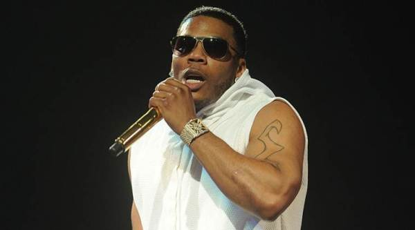 nelly, rapper nelly, nelly rape charges, nelly rape case, nelly arrested