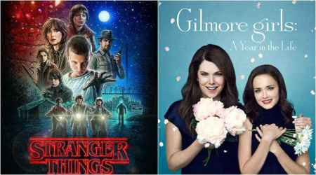 10 Netflix shows you can binge-watch with your family thisDiwali