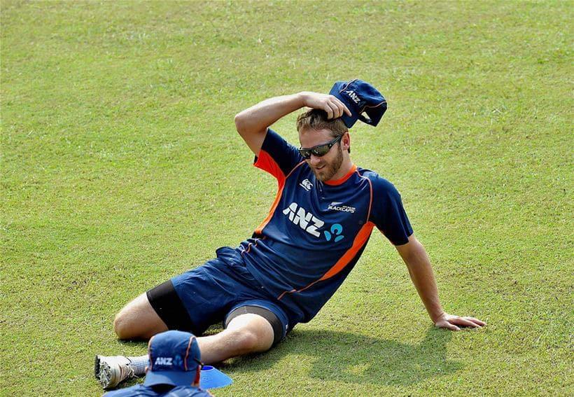 India vs New Zealand, Ind vs NZ, Ind vs NZ ODI series, Green Park stadium, Virat Kohli, Kane Williamson, cricket, indian express