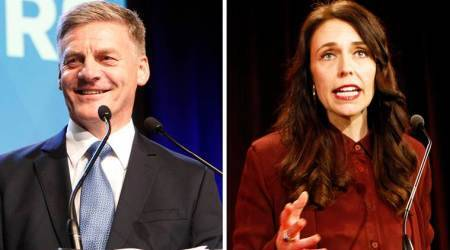 New Zealand still deadlocked after postal, overseas votes counted
