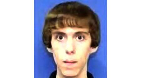 Newtown shooter had pedophilic interest in kids, says FBI