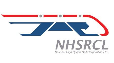 bullet train, bullet train logo, Bullet train india, narendra Modi, Bullet train project, bullet train design logo, nid, national institute of design, bullet train logo design competition, indian railways, irctc