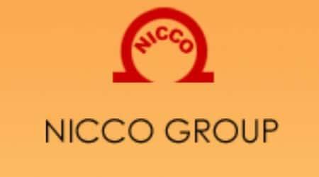 National Company Law Tribunal, Nicco Corp, NCLT, Rajive Kaul, Nicco Corporation, Kunal Banerjee, business news, indian express