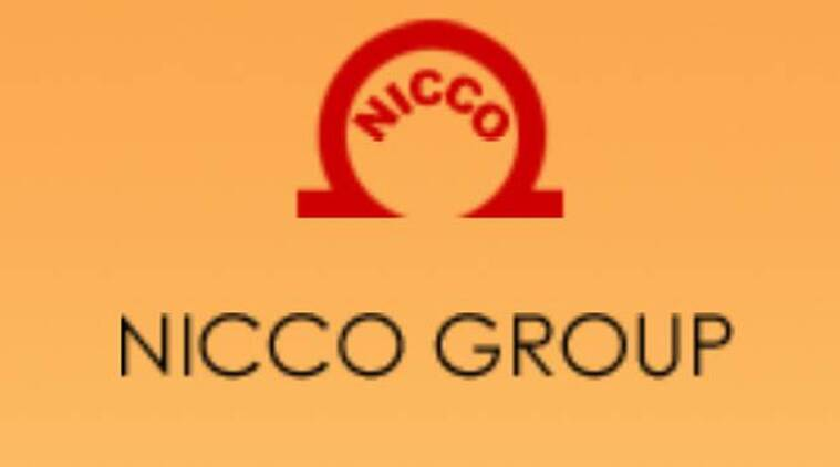 National Company Law Tribunal, Nicco Corp, NCLT, Rajive Kaul, Nicco Corporation, Kunal Banerjee, business news, indian express