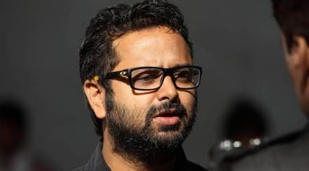 nikkhil advani, nikkhil advani pics, nikkhil advani pictures, nikkhil advani photos, nikkhil advani director, nikkhil advani producer