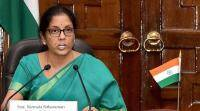 India eyes military expansion; Sitharaman to spend Diwali with soldiers in Andaman tri-service command