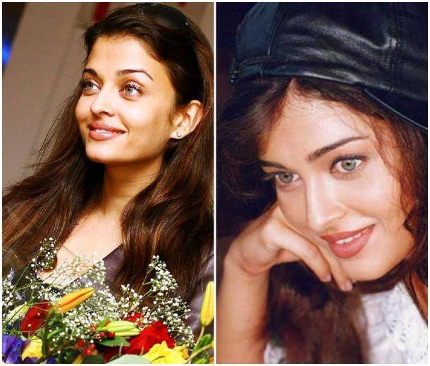 no make up look, bollywood celebs, celeb fashion, bollywood actress no make up, actresses without make up, aishwarya rai, katrina kaif, kareena kapoor, bipasha basu, priyanka chopra, deepika padukone, alia bhatt, indian express, indian express news