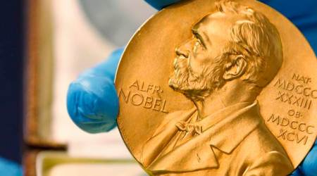 Nobel Prize for Literature will not be awarded this year; here's why