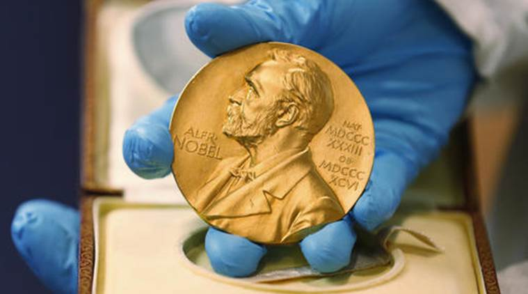 Nobel Peace Prize will find its owner today