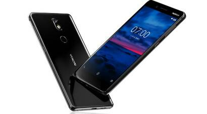 Nokia, Nokia 7, Nokia 7 launch, Nokia 7 price, Nokia 7 specifications, Nokia 7 India price, Nokia 7 India availability, Nokia 7 bothie, Nokia Android smartphone, Nokia phones