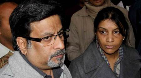 Aarushi Talwar murder case: Talwars' acquitted, friends, family and well-wishersrejoice