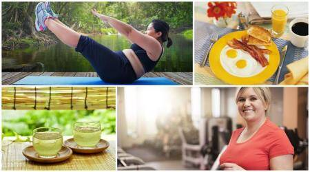 weight loss, obesity, world obesity day, obese people, obesity tips, weight loss tips, lose weight, tips to lose weight, what to eat to lose weight, diet tips to lose weight, indian express, indian express news