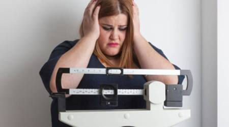 Global cost of obesity-related illness to hit $1.2 trillion