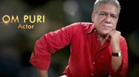 Remembering Om Puri: Why this late artiste matters